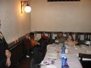 Cena di Natale 2007