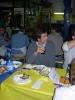 Grigliata in Carrozzeria 2007