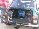 MiniMaxi Novara 2007