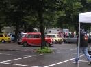 NMM Lugano 2008
